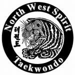 North West Spirit Taekwondo